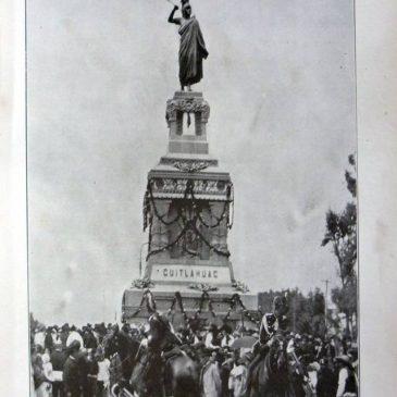 1908-08-30-p