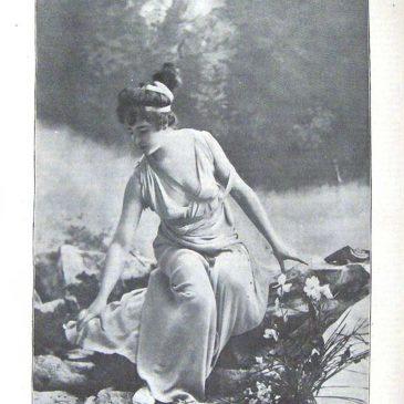 1902-08-31-p