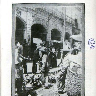 1903-03-01-p