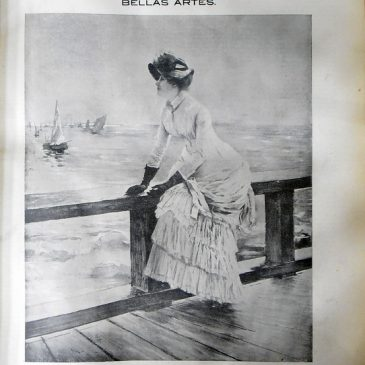 1899-07-02-p