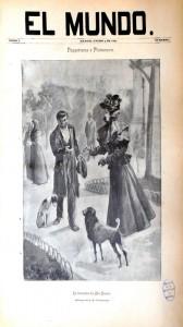 1-El-Mundo-3-enero-1897-Portada-Villasana