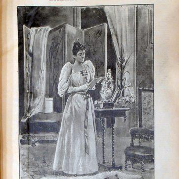 1896-01-05-p