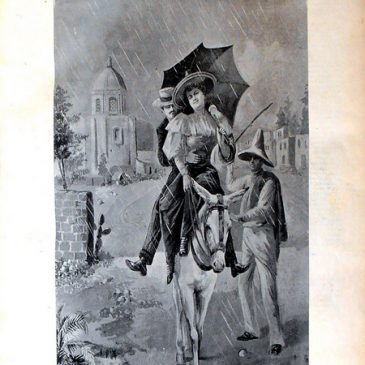 1896-07-05-p