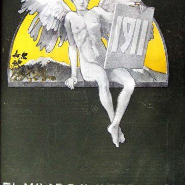 1911-01-01-c