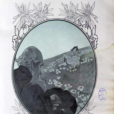 1913-01-05-p