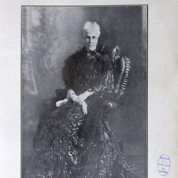 1913-07-06-p