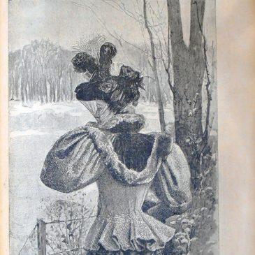 1896-02-16-s