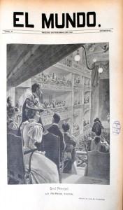 10-El-Mundo-5-sept.-1897-Portada-Villasana