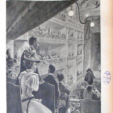 1897-09-05-p