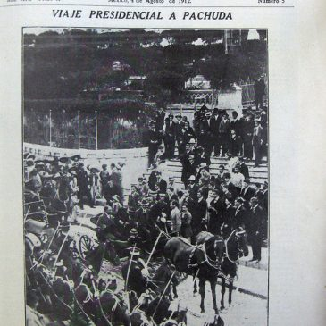 1912-08-04-p