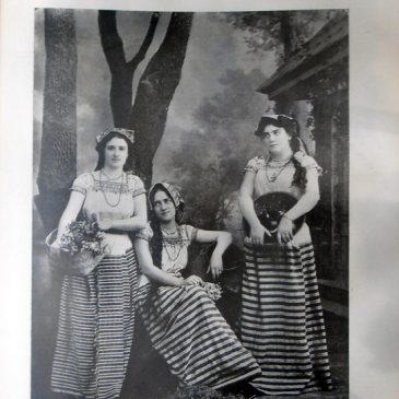 1899-09-10-p