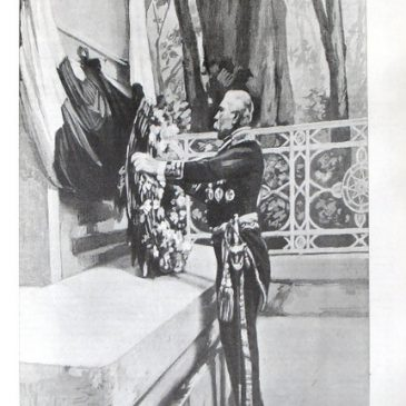 1898-09-11-p