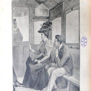 1897-09-12-p