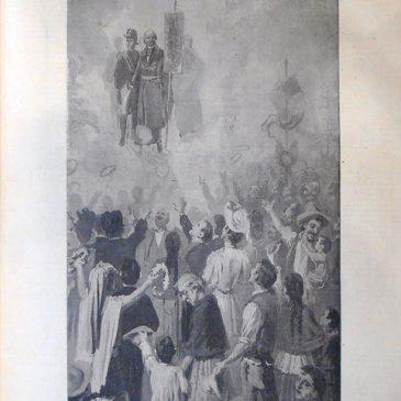 1896-09-13-p