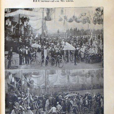 1896-02-23-p