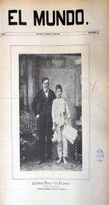 11-El-Mundo-7-marzo-1897-Portada