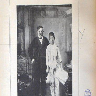 1897-03-07-p