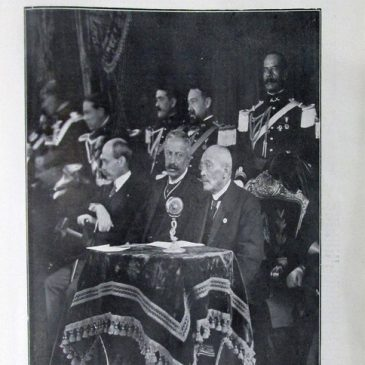 1913-09-14-p