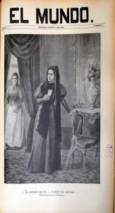 12-El-Mundo-14-marzo-1897-Portada-Villasana