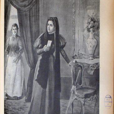 1897-03-14-p