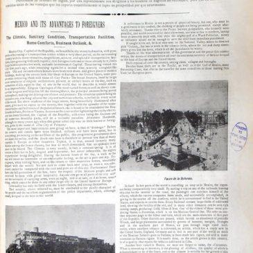 1897-09-19-c