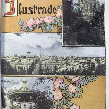 1912-08-11-c
