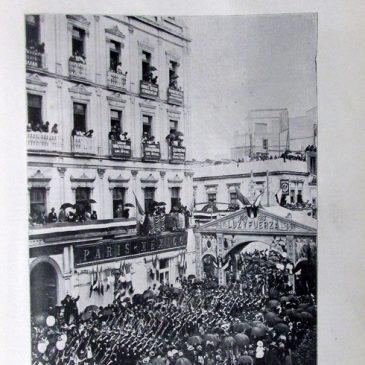 1913-09-21-p