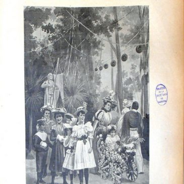 1897-09-19-p