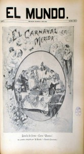 13-El-Mundo-21-marzo-1897-Portada