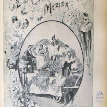1897-03-21-p
