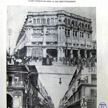 1898-09-25-p