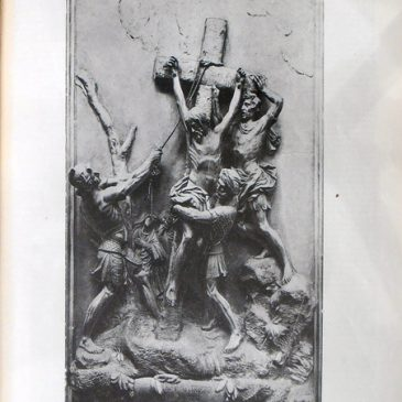1899-03-26-p