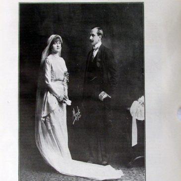 1912-08-11-p