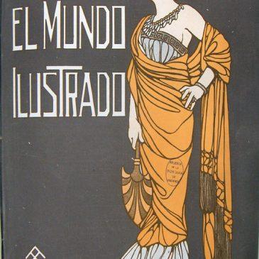 1911-08-13-c
