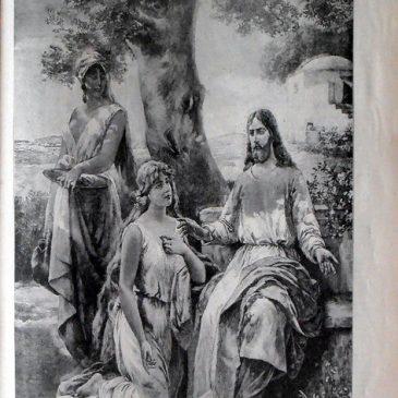 1898-03-27-p