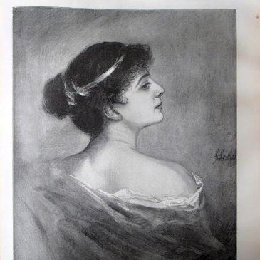 1899-10-01-p