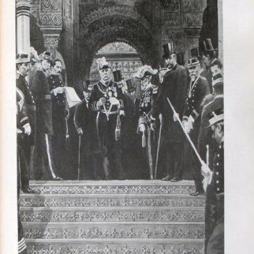 1898-10-02-p