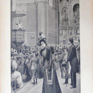 1897-03-28-p