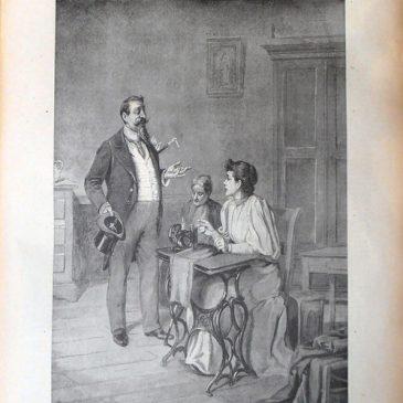 1896-10-04-p