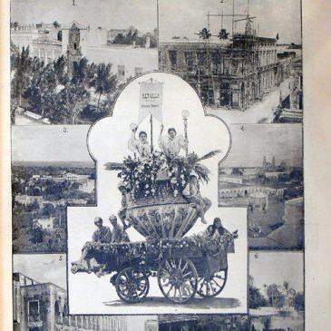 1896-03-08-p