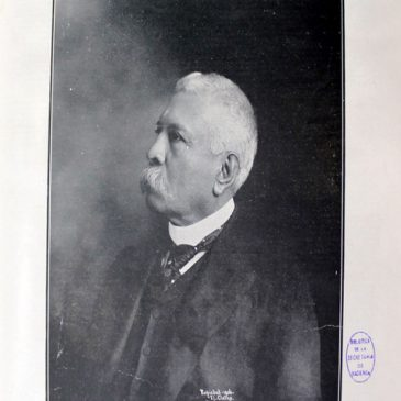 1913-04-06-p