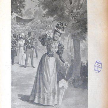 1897-10-03-p