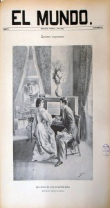 15-El-Mundo-4-abril-1897-Portada-Alcalde
