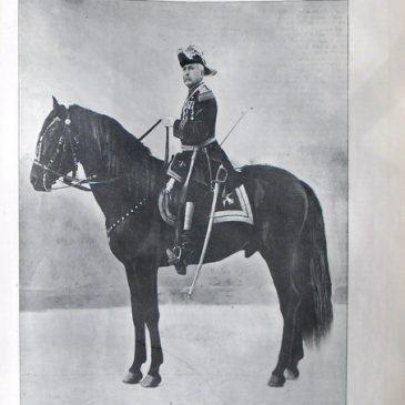 1899-04-09-p