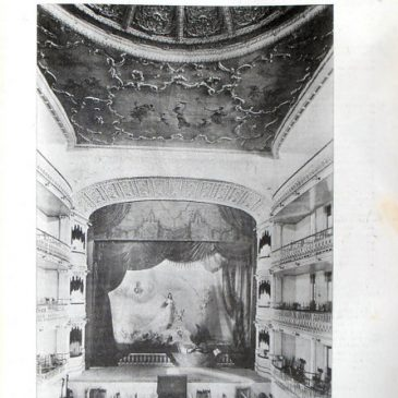 1898-10-09-p
