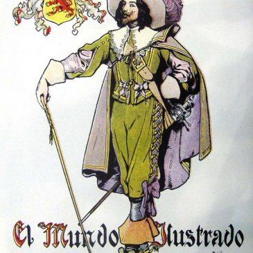 1911-02-19-c