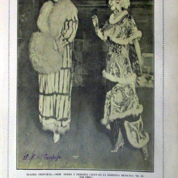 1914-02-22-c