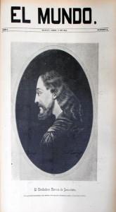 16-El-Mundo-11-abril-1897-Portada