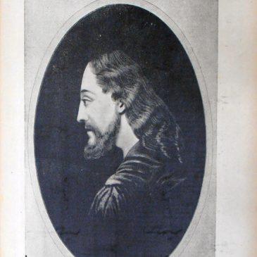 1897-04-11-p