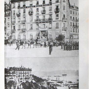 1898-10-16-p
